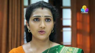 Moonumani EP-478 Malayalam Serial Moonu mani