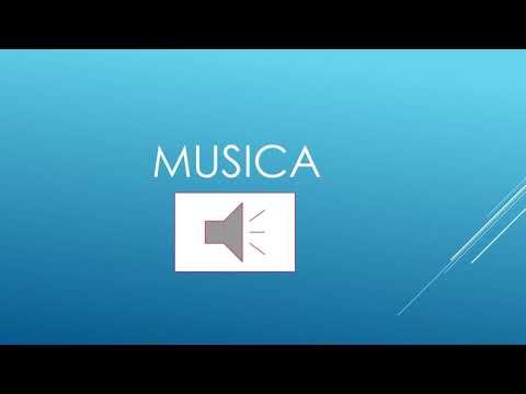 Justin Bieber ft Ed Sheeran, Sia: Near, traduzida (PT)