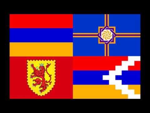 Фестиваль армянской  культуры АРМЕНИЯ - КОЛЫБЕЛЬ ЦИВИЛИЗАЦИИ Эребуни - Ереван 2800 лет