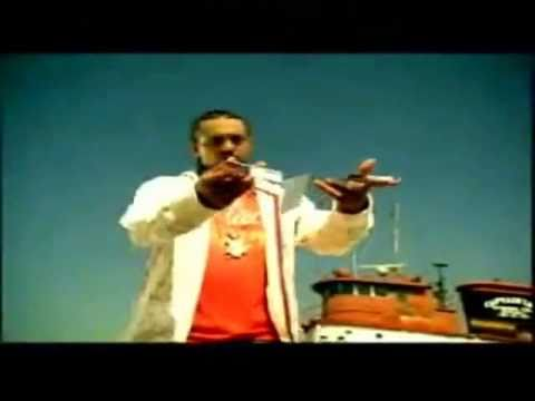 Sean Paul - Never Gonna Be The Same (M16 Remix) Videoclip