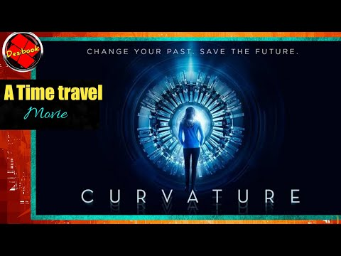 Curvature Explained In Hindi   Curvature 2017 Movies Explained In Hindi   Desibook   Movies Explain