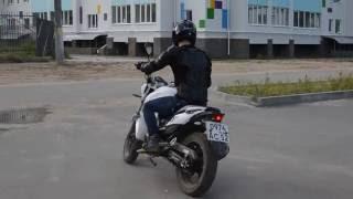 """О себе для кастинга телепроекта """"Охота"""" НТВ"""