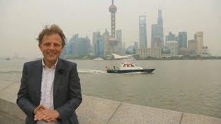 Çinde fikri mülkiyet haklarını korumak - businessplanet