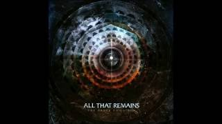 All That Remains - The Order Of Things [ Full Album 2015 ]