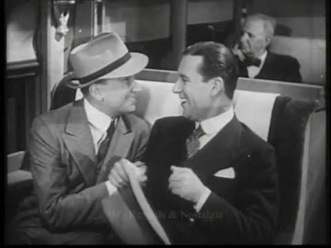 CRIMSON ROMANCE.  Erich Von Stroheim 1930 film set during World War 1