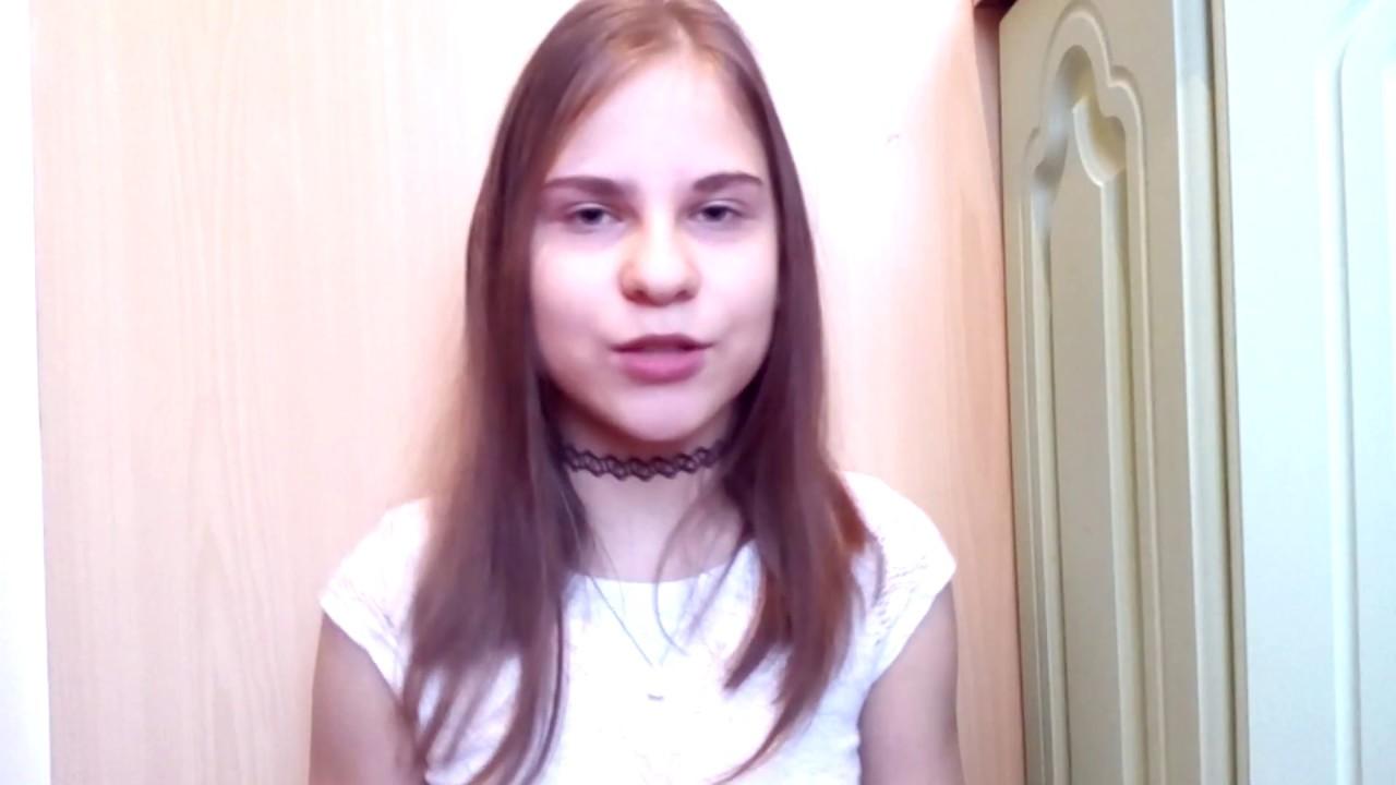 Анна Носатова Смотреть фильмы онлайн бесплатно