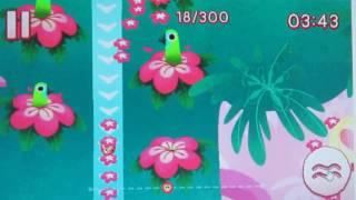 ~Skooka Gaming~VALENTINES SPECIAL~Ep.18~