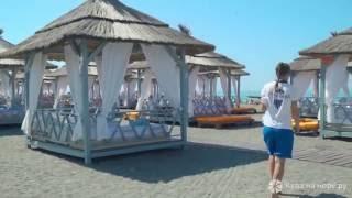 Отдых в Адлере - пляжи и Олимпийский парк(Отдых в Адлере http://www.kudanamore.ru/adler/ Отдых на курортах Сочи http://www.kudanamore.ru/bolshoy-sochi/ Снято и смонтировано https://vk.com/j..., 2016-07-23T14:52:56.000Z)