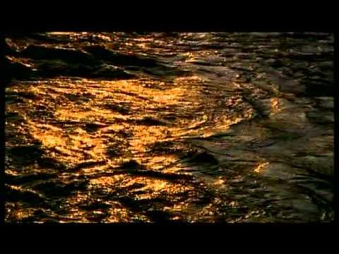 Mera Kar Do Beda Paar Hanumant Bajrangee [Full Song] Bajarang Bali Ki Dekh Chhata