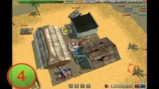 טנקי אונליין גולד בוקס #9 | tanki online Gold Box 9#