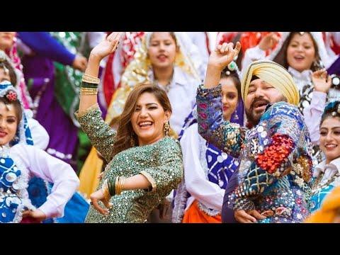 Bolo Tara_rara 3D Brazil Mix || Bolo Tara Rara Remix Song