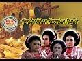 Download TAYUBAN KEREK # TUBAN 2018
