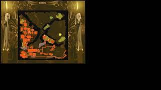 Speedrun Dungeon Keeper: Deeper Dungeons -  Belbata 23m09s
