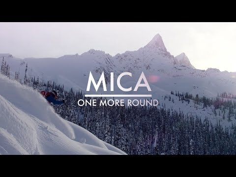Salomon TV: Mica, One More Round
