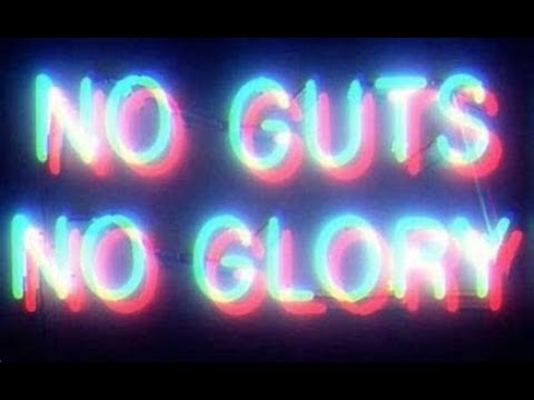 Neon guts pharrell Williams ft lil uzi vert