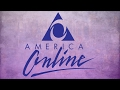 AOL: The Rise and Fall of the First Inte