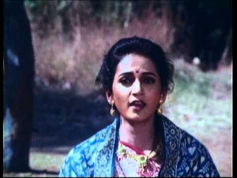 Chal Kanvaria Shiv Ke Dham movie in hindi