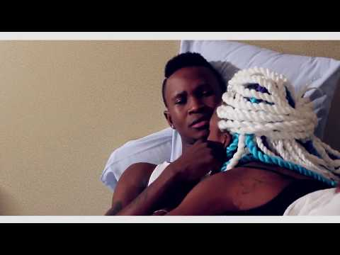 Go Police Money D Prince | New Sierra Leone Music 2017 Latest | www.SaloneMusic.net