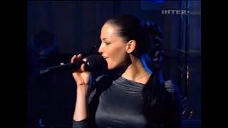 NikitA - Королева (Не хочу быть сильной...) HD