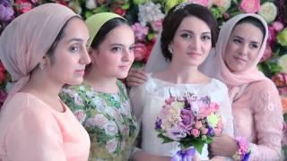 (Свадьба в Дагестане) (Хасавюрте) Профессиональная фото-видеосъемка тел.8-(929)-870-79-79.