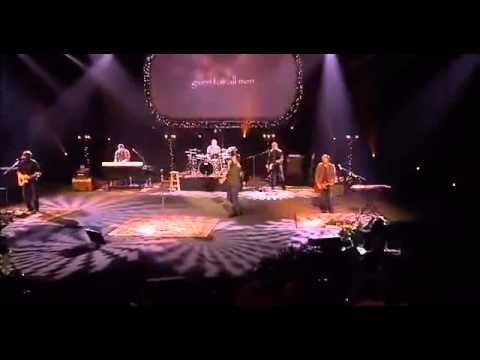 Third Day Born In Bethlehem Christmas Offerings YouTube - YouTube