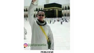[363.33 KB] UJE - Labbaik Allah(1)
