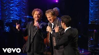 Watch Gaither Vocal Band Where Could I Go video