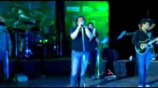 Shafqat Amanat Ali - Umraan Langiyaan - Live In India 2010