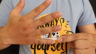 7 EASY Magic Tricks That Will Blow Your Mind
