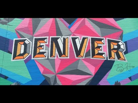Denver, CO - Pederson Bachelor Party