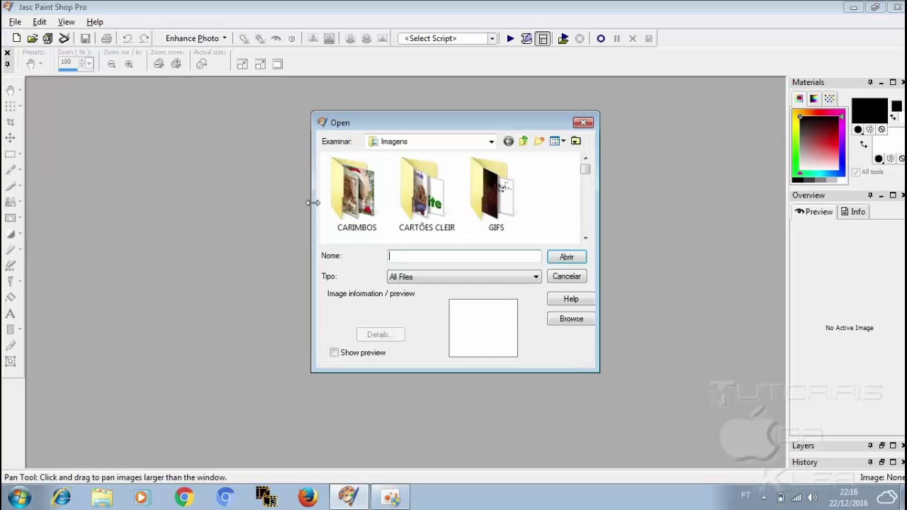 paint shop pro 7.04 free download