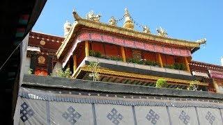 Tibet Part II by www.eventinews24.com