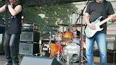 NOVÉ KORZO - Vestis Kabat Revival - Burlaci na Volze.(9.4.2011 ... 0b0d0eb9b86