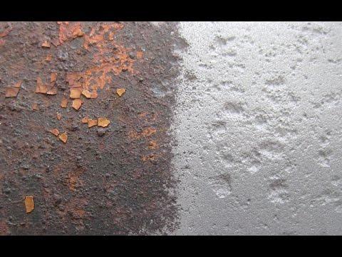 Из какого металла банная печь лучше?