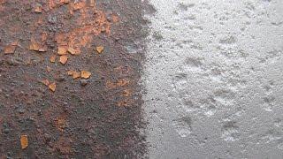 Из какого металла банная печь лучше?(В каких случаях лучше купить печь из чугуна, в каких из нержавейки, а в каких и из углеродки? У каждого металл..., 2016-05-06T09:08:33.000Z)