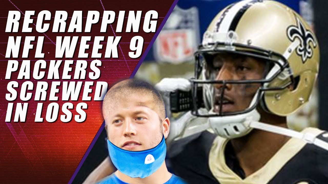 Cleveland Browns studs and duds from Week 10 win over Texans