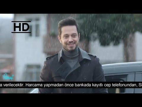 Halkbank Paraf Card - Murat Boz'un Yeni...