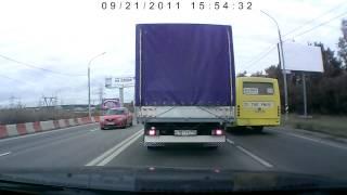 Видеорегистратор Eplutus DVR-027 DVR027 DVR 027 (HD, daylight)(Для просмотра реального качества записи, установите разрешение в плеере. Качественная цветная видеосъе..., 2013-03-09T12:47:15.000Z)