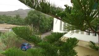 ОСТРОВ КРИТ, отель Gramvoussa Bay  - обозрение(В ЭТОМ ВИДЕО ИЗ ГРЕЦИИ о. Крит, Я, ЛЮБОМИР БОВАНЬКО показываю отель Gramvoussa Bay в котором я жил ЕСЛИ ВАМ ПОНРАВИЛ..., 2014-06-11T01:04:51.000Z)