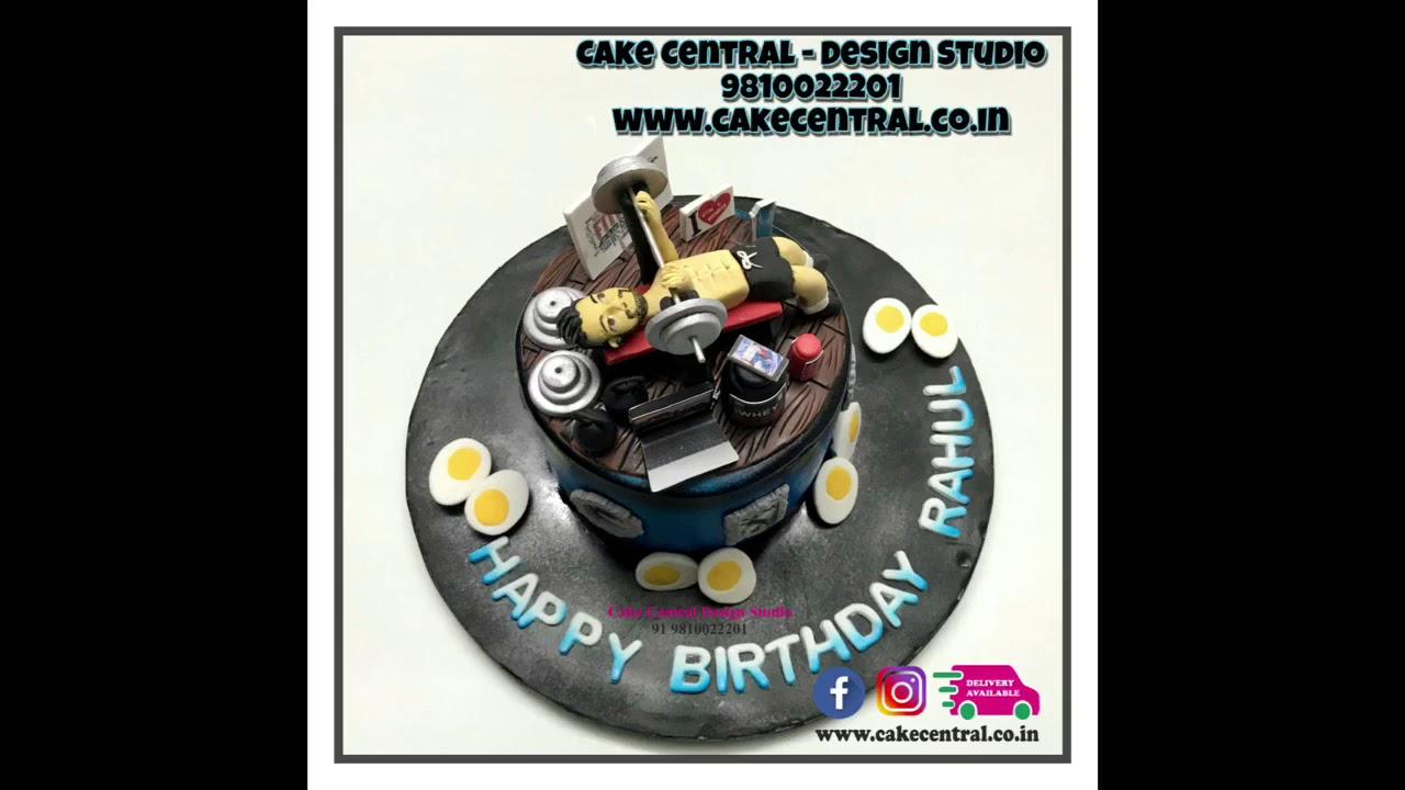 Gym Cake Delhi Gym Cake In Delhi Online With Delivery Cake