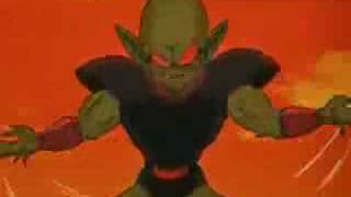 Dragonball Z Trailer Dead Zone