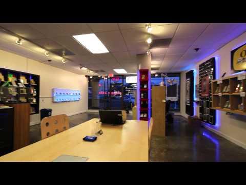 iFix Memphis - Memphis' iPhone, iPad, & iPod Repair Shop