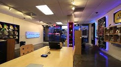 iFix Memphis - Memphis' iPhone, iPad, & iPod Repair Shop