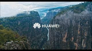Huawei Reklam Film Müziği 2019