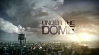 Under the Dome Opening (HD)