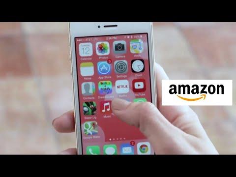 top-5-gadgets-on-amazon