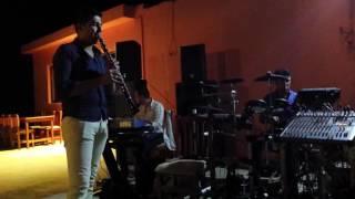 Emrah Zeqiri, Bledar Shabani - Pogonishte LIVE