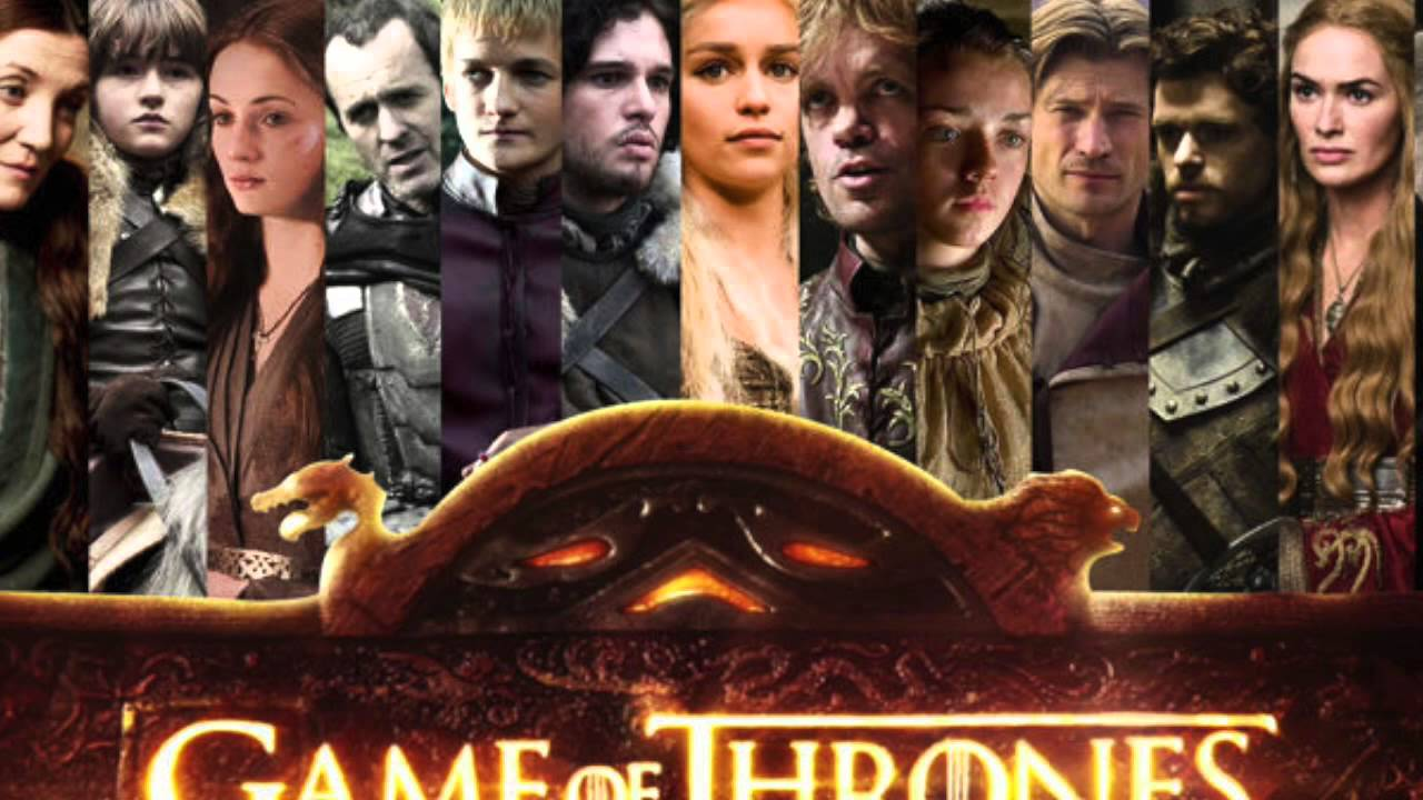 Game Of Thrones 8 - MEGA SPOILER rivela come finirà la ...