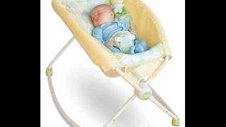 Baby Sleep Positioner| Infant Sleep Positioner With Neck Support Romance