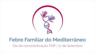 FMF Day Video Portuguese